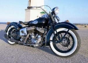 1947Harley-Davidson-UL-bBut-300x218