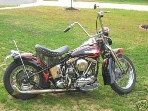 1948Harley-DavidsonFL-300x225