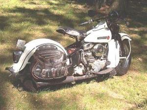 1948Harley-DavidsonFL-a-300x225