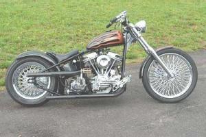 1948Harley-DavidsonPanheadBobberChopper-300x200