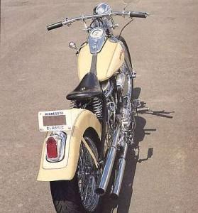 1948_Harley-DavidsonPanHeadjly9-279x300