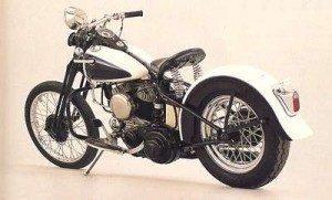 1949Harley-DavidsonFlatHead-jly9-300x181