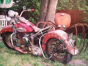 1949Harley-DavidsonWL-Flathead-sept5-300x225