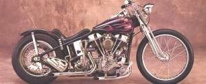 1949Harley-Davidson_FL-jly9-300x123