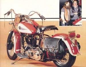 1949Harley-Davidson_PanHead-jly9-300x234