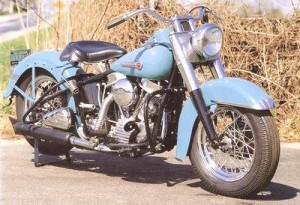 1949_Harley-Davidson_FL_Hydra-Glide_Right-Front-300x205