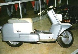 HarleyScouter-b