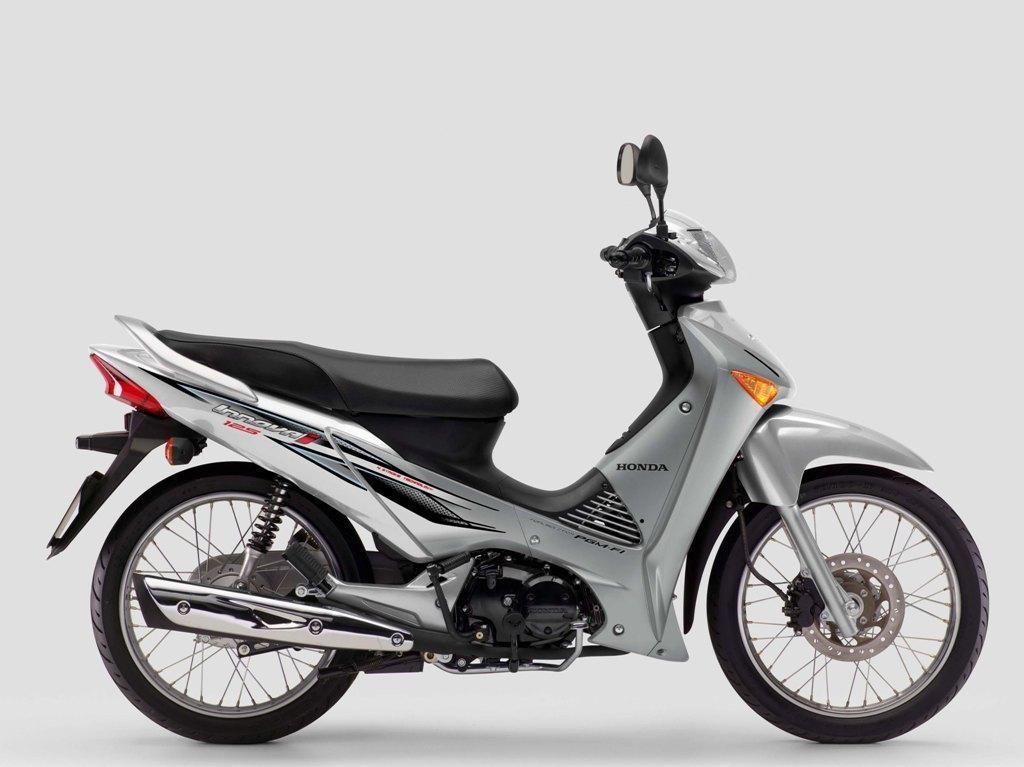 honda-innova-125