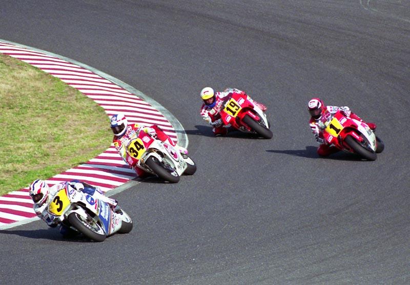 Japanese_motorcycle_Grand_Prix_1991