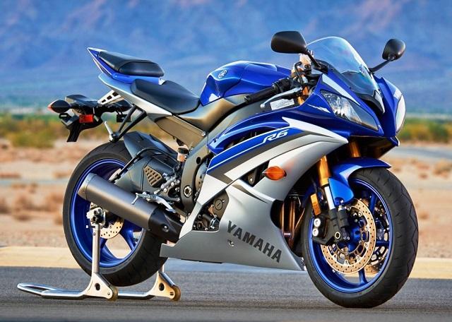 Yamaha-YZF-R1-21