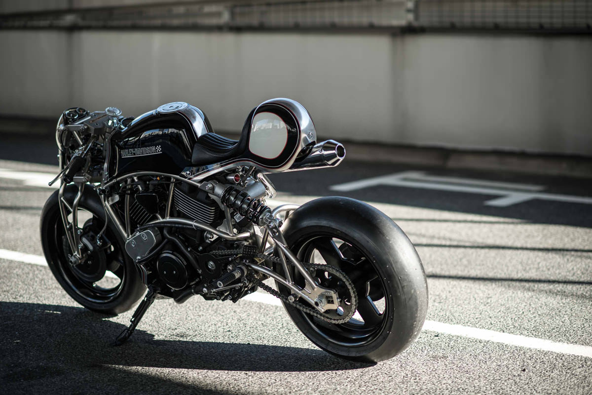 custom-harley-street-750-3