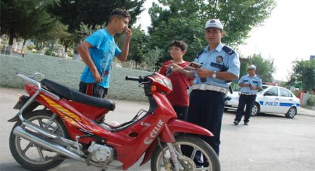 motosikletlere-denetim-460x250
