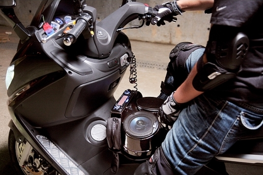 music-on-motorcycle