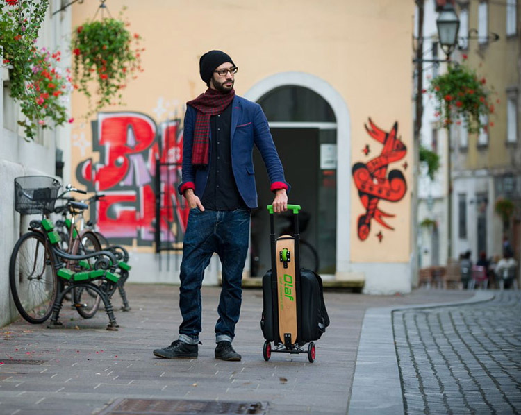 olaf-scooter-longboard-sirt-cantasi-tasarim-1