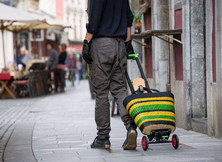 olaf-scooter-longboard-sirt-cantasi-tasarim-2