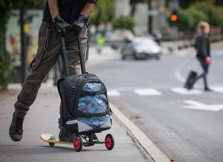 olaf-scooter-longboard-sirt-cantasi-tasarim-6