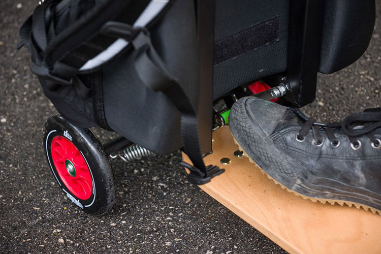 olaf-scooter-longboard-sirt-cantasi-tasarim-7
