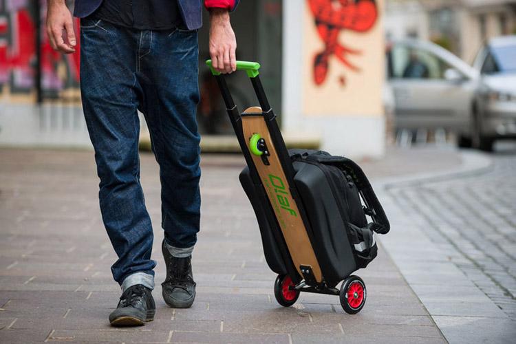olaf-scooter-longboard-sirt-cantasi-tasarim-8