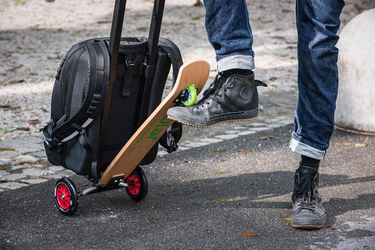 olaf-scooter-longboard-sirt-cantasi-tasarim-9