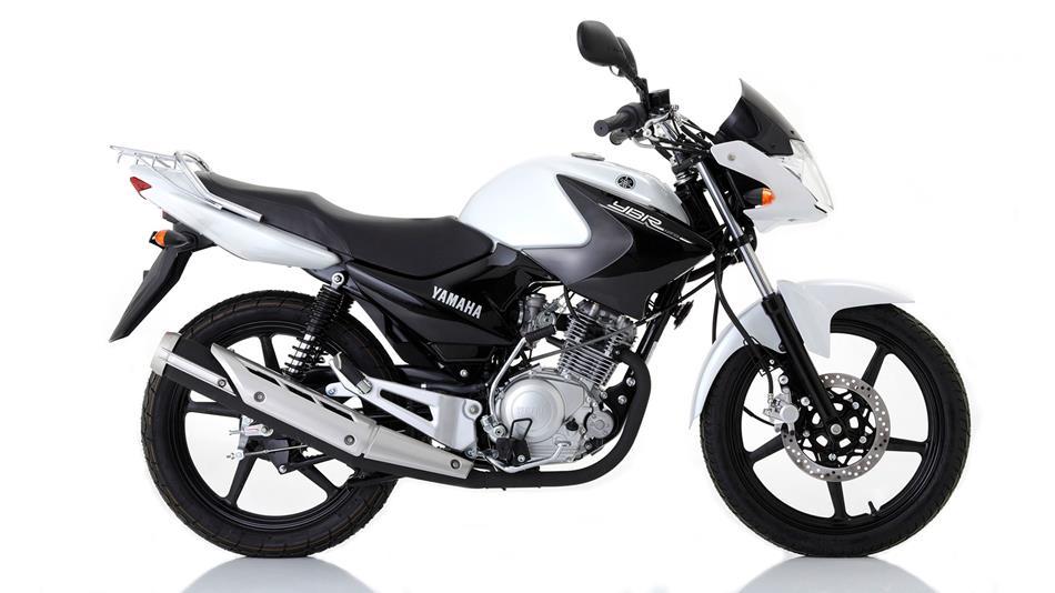 2014-Yamaha-YBR125-TR-Competition-White-Studio-002