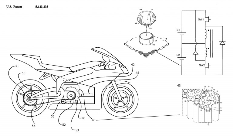 Fungus_Power_Patent-768x448