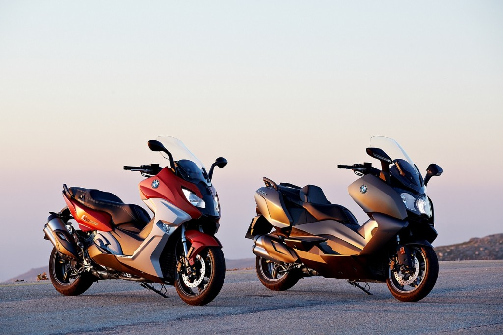 The-new-BMW-C-650-GT-and-the-new-BMW-C-650-Sport-3
