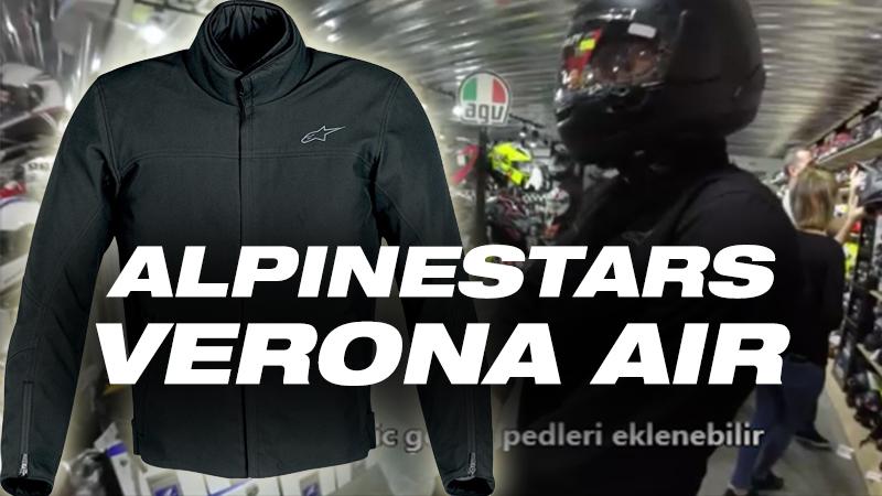 alpinestars-verona-air