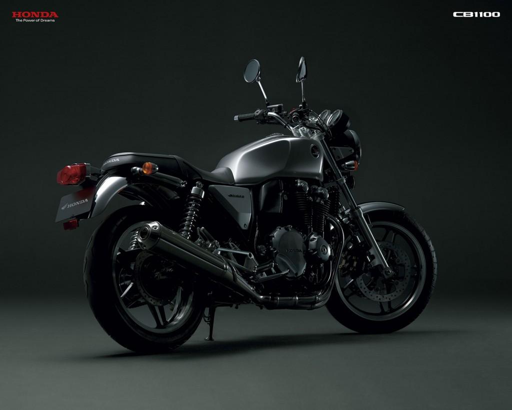 2012-Honda-CB1100k