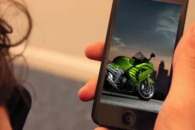 motosiklet-aşkı-1