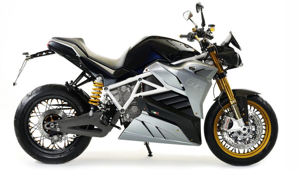 01-energica-eva-electric-motorcycle