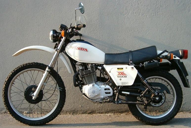 Honda_XL_500_SA_weiss