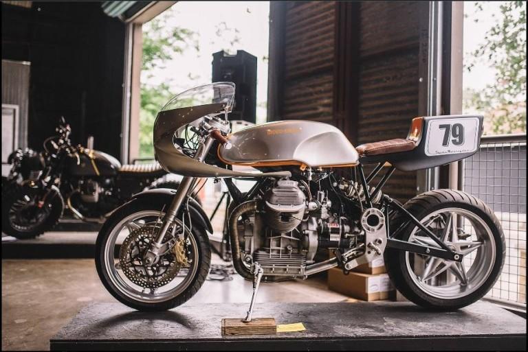 Moto-Guzzi-G5-Cafe-Racer-8-768x513