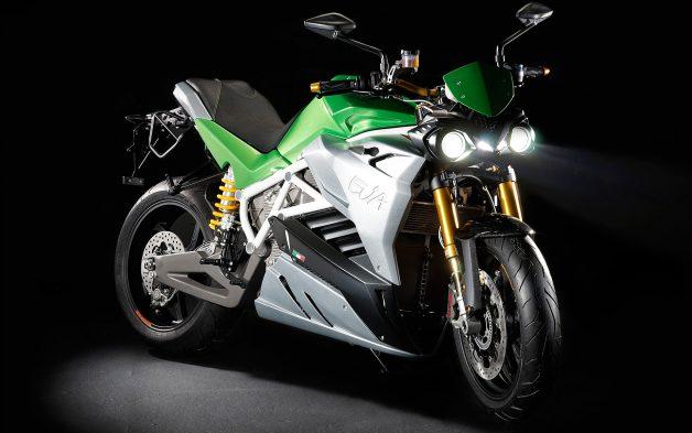 energica-eva-electric-motorcycle