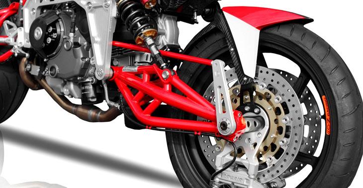 motorcycle-suspension