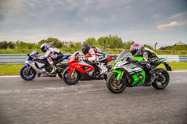 sıfır motosikletler