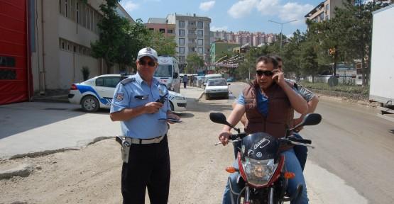 trafik_polisleri