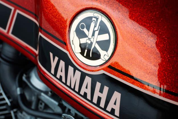 yamaha-tr1-cafe-racer-10-625x417