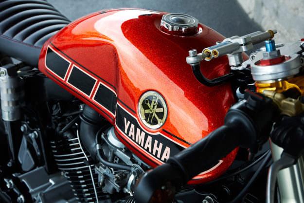 yamaha-tr1-cafe-racer-2-625x417