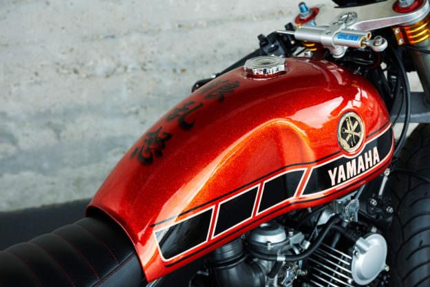 yamaha-tr1-cafe-racer-9-625x417