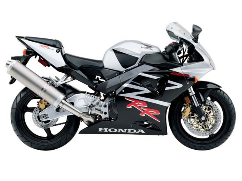 146 0206 cbr13 z - Honda CBR 954 RR