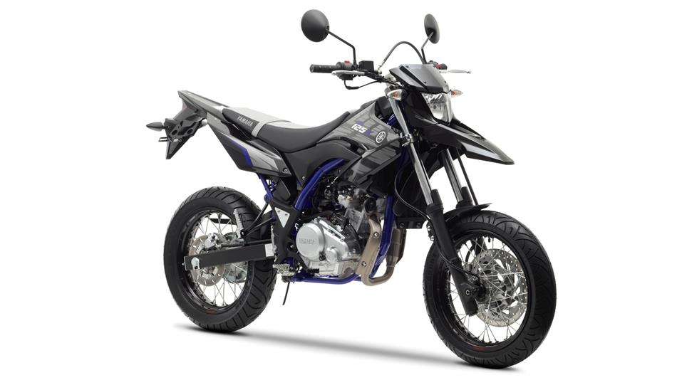 2014-Yamaha-WR125X-EU-Yamaha