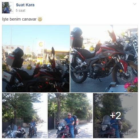 mondial motosiklet 10