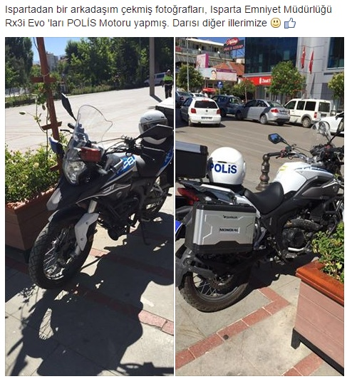 mondial motosiklet 11