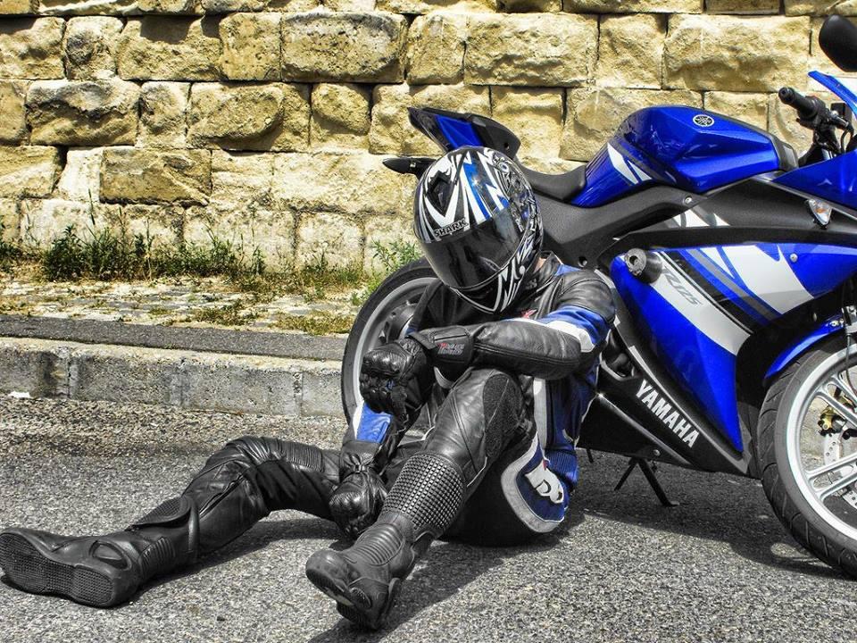motosiklet fenomeni
