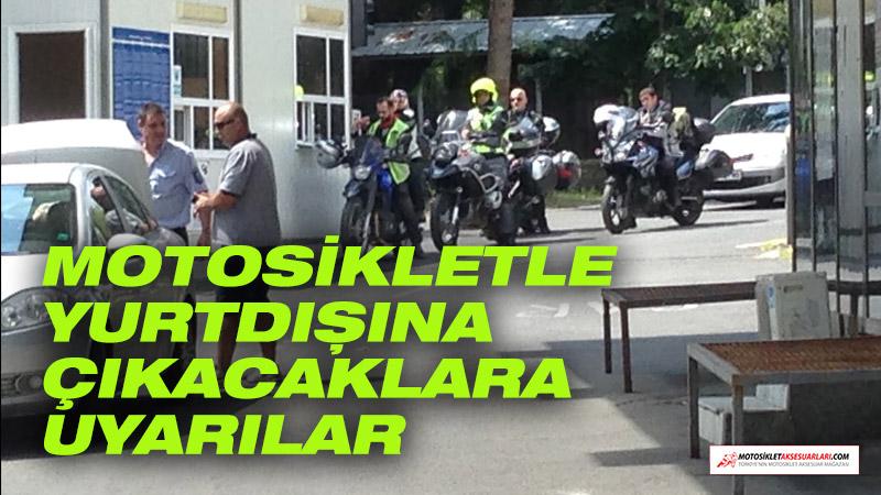 ohal-motosiklet
