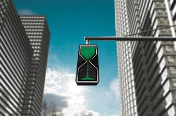trafik ışıkları 1
