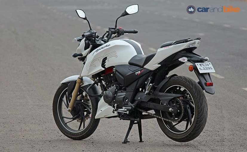 tvs-apache-200-review