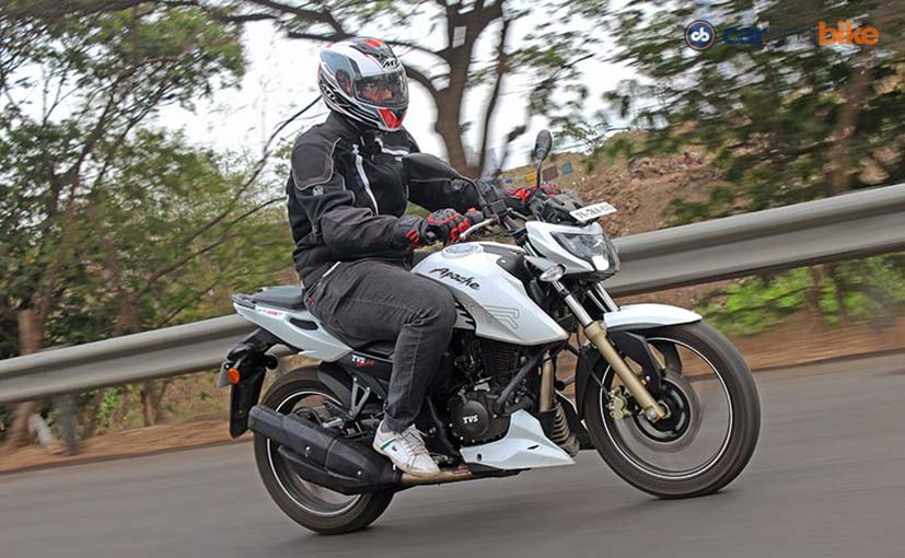 tvs-apache-200-review_827x510_41463402063
