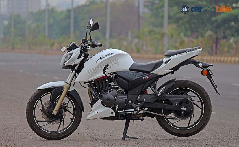 tvs-apache-200-review_827x510_71463402270