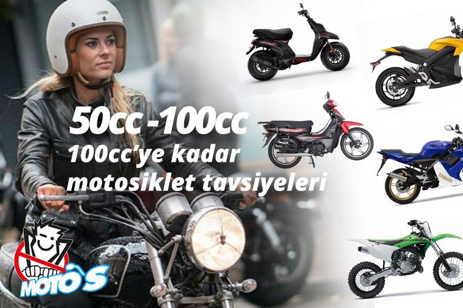 100 cc motor tavsiyesi için sitemizdeki diğer yazıya tıklayarak inceleyin